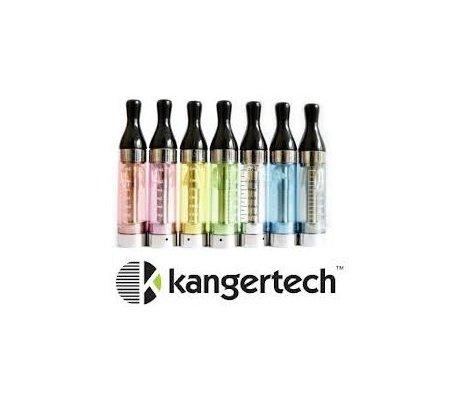 Kanger T2