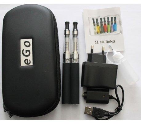 Ego CE4