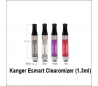 Clearomiseur E-smart 510 Kangertech