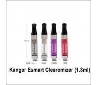 Clearomiseur E-smart 510 Kangertech