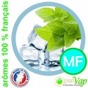 E-liquide Menthe fraiche 10 ml OpenVap