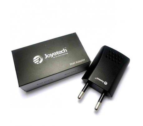 Chargeur secteur USB Joyetech