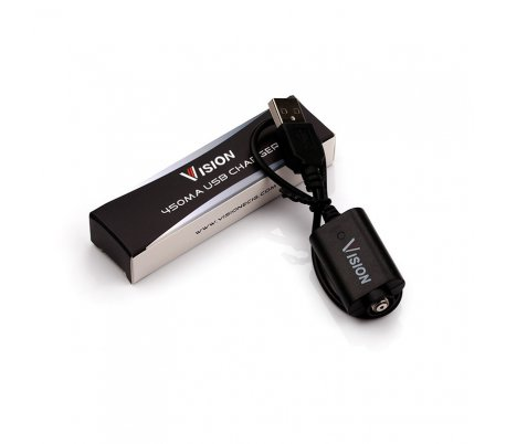 Chargeur USB Vision