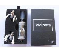 Clearomiseur Vivi Nova (Vision) 3,5 ml