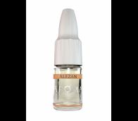 E-liquide Tabac Caramel Aroma Sense