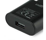 Chargeur secteur USB Eleaf