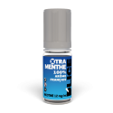 E-liquide Xtra Menthe 10 ml D'lice