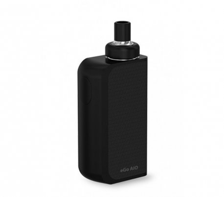 Kit eGo AIO Full Box de Joyetech